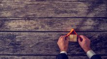 2 Top Dividend Stocks in Property Insurance