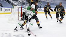 Golden Knights-Stars stream: NHL Stanley Cup Western Conference Final