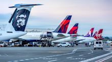 Sea-Tac Airport has a $2.3B plan to cope with growth. Now officials have to sell their idea.