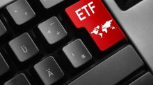 5 ETFs That Hold Alibaba Shares