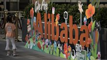 Investor Who Gained 20,000% on Alibaba Bets on Smart Cities