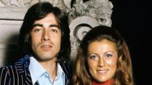 Que devient Ringo, l'ex de Sheila ?