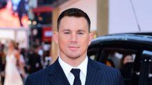 Channing Tatum praises Jessie J's London performance amid dating rumours