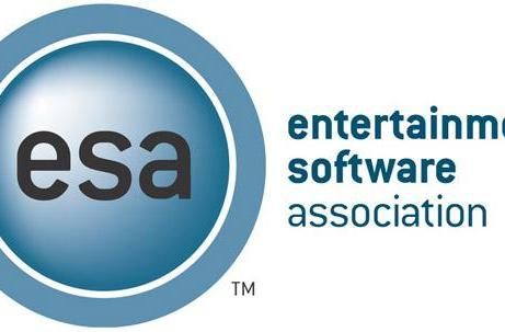 ESA applauds formation of Dept. of Justice Task Force on Intellectual Property