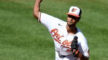 Dillon Tate, Hunter Harvey, and others helped a rebuilt Orioles bullpen succeed in 2020