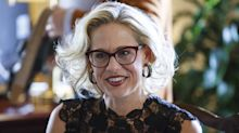 Arizona has elected its first female Senator: Here's why Kyrsten Sinema's win is a big deal
