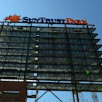 New name for SunTrust Park to be revealed early next year