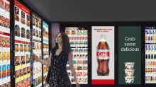 The cooler aisle gets smarter as startup expands deal with Walgreens