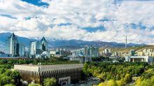 Mining: Kasachstan investiert Rekordsumme in Kryptowährungs-Sektor