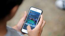 Gotta catch 'em snores: Pokemon sleep app to launch next year