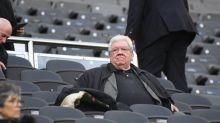 Rugby - Top 14 - La LNR s'inquiète du comportement des supporters des PSG
