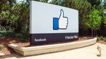 Why Have Facebook, Inc. Shares Gained 10% in 2018?