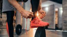 安踏股票可跑贏Nike的三個原因