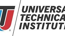 Universal Technical Institute Further Strengthens Executive Leadership Team