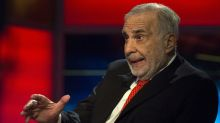 Icahn to lobby Caesars Entertainment management for sale: WSJ