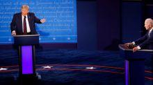Biden-Trump : match nul, vraiment nul pour le premier débat de la présidentielle américaine