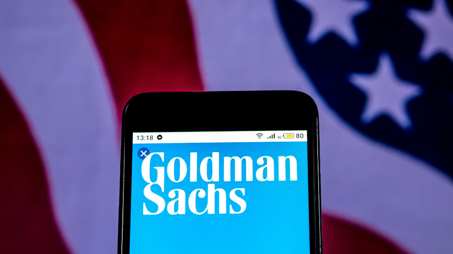 Morning Brief: Goldman faces criminal charges