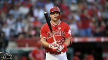 Is plate discipline a meaningful trait for fantasy baseball success?