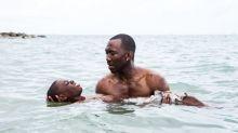 Depois de equívoco histórico, 'Moonlight' é o verdadeiro vencedor do Oscar 2017