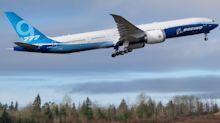 The Boeing 777X won't be delivered to airlines until late 2023. Take a look at the enormous new flagship Boeing hopes will be its redemption.