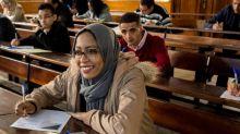 Maroc: exit le système LMD, bienvenue à celui du bachelor