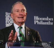 Bloomberg's transaction tax sets stage for clash with Wall Street clients