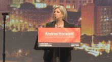 Duelling drug plans set stage for pharmacare election in Ontario