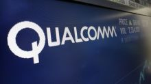 Appeals court insulates Qualcomm from FTC's antitrust win