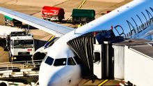 Is It Time To Buy Auckland International Airport Limited (NZSE:AIA)?