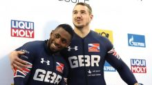 Joel Fearon is a man for all seasons as he chases double glory at 2017 Worlds