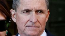 U.S. judge no 'mere rubber stamp' in case of ex-Trump aide Flynn, lawyers say