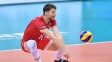 Friedrichshafen holt Ex-Europameister