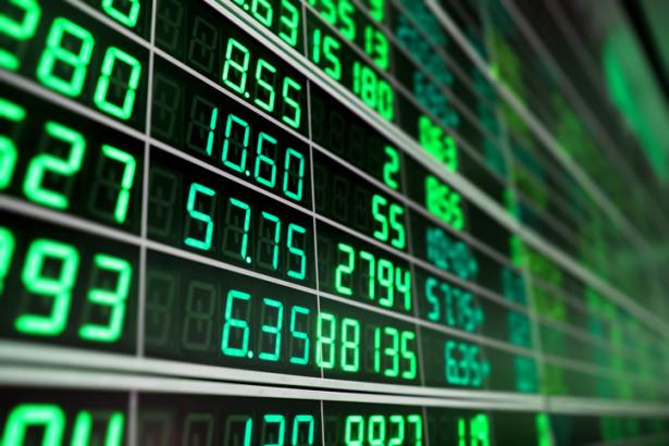 S&P 500 Price Forecast - Stock Market Slice Through 3400