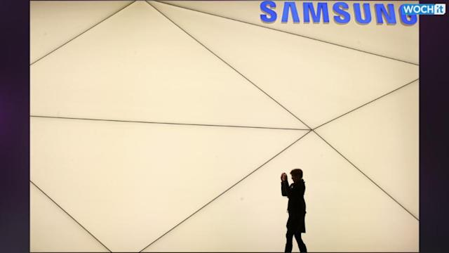 Samsung Refreshes Wearable Lineup With Gear 2 Smartwatch And Gear Fit Tracker