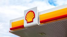 What's in Store for Shell (RDS.A) This Earnings Season?