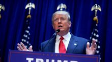 Immigrants and crime: New study rebuts Trump claims