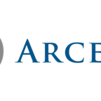 Arcellx Announces Executive Appointments