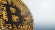 3 Reasons Bitcoin Is Fundamentally Flawed as an Investment