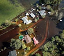 State Farm Drones to Assess Hurricane Damage in First Approval