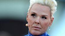 Missbrauchs-Vorwürfe: Sylvester Stallone bekommt Rückendeckung von Ex-Frau Brigitte Nielsen