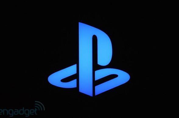 Sony at Gamescom 2013: the story so far