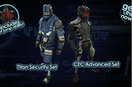Dead Space 2 characters now dismembering Battlefield Heroes characters