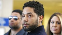 Chicago demands Jussie Smollett pay $130K for investigating his 'false claims'