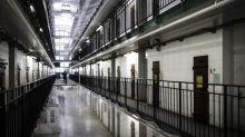 Fresnes: une surveillante agressée à l'arme artisanale par un détenu