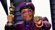 Spike Lee named President of the Jury for the 2020 Cannes Film Festival