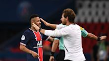 Villas-Boas insists there is no room for racism, but doubts Alvaro abused Neymar