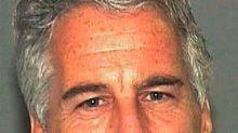 Jeffrey Epstein's Unusually Light Plea Deal Must Stand, DOJ Says
