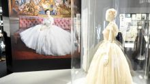 V&A's sold-out Christian Dior exhibition to run for seven extra weeks