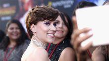 La película de la transexual que iba a interpretar Scarlett Johansson está en el limbo tras su renuncia