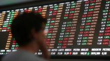 Ibovespa avança refletindo expectativa de corte de juros em Wall Street